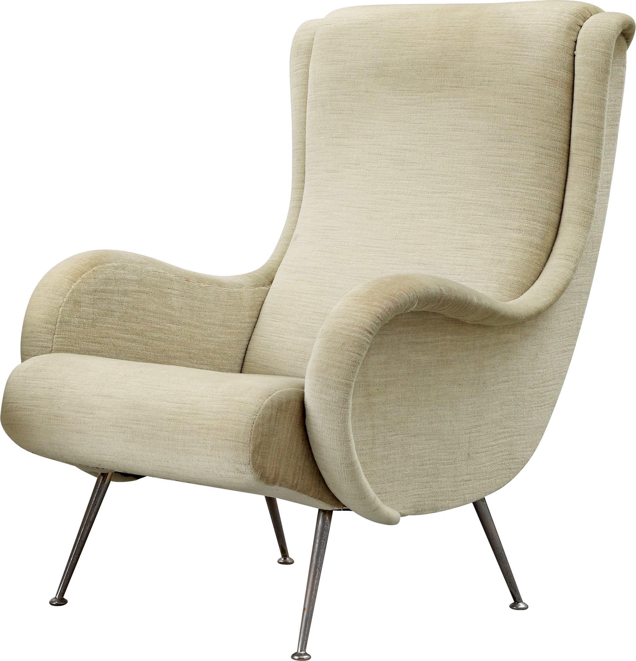 Armchair Png Images Free Downlofd Armchairs Png