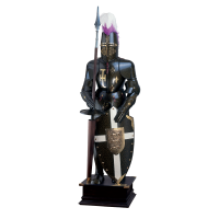 medieval armour PNG