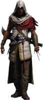 Assassin's Creed PNG
