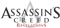 Assassin's Creed logo PNG