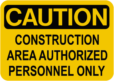 Attention PNG image free Download