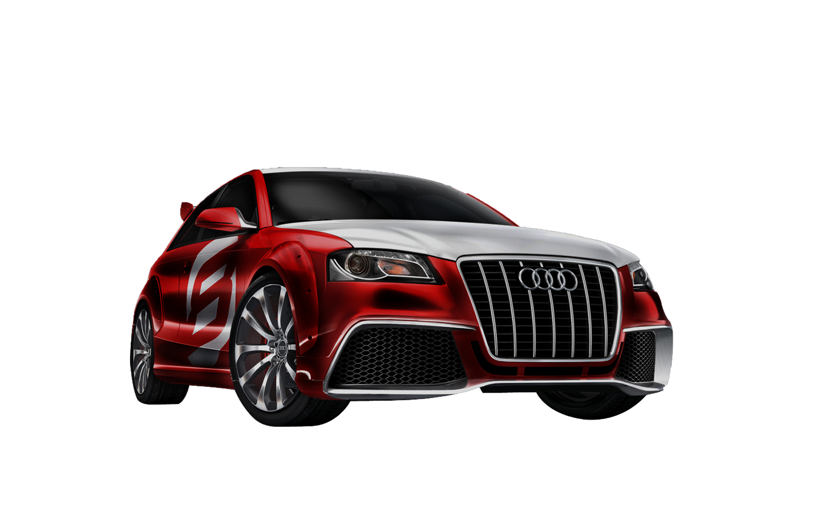 Audi Png Auto Car Images Free Download