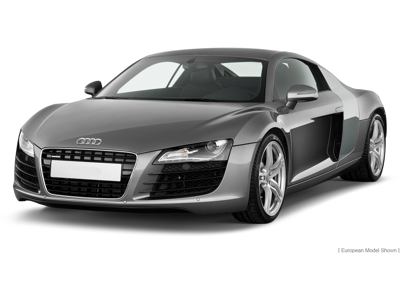 Audi Car Png New Car Update 2020