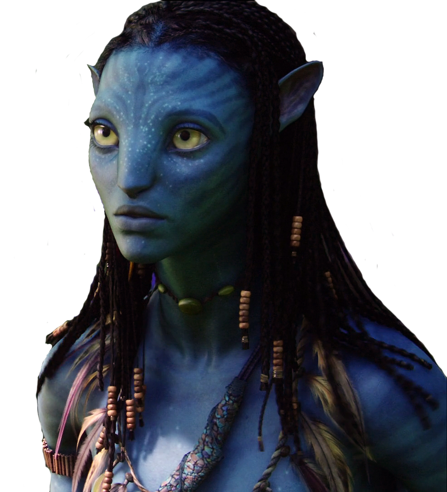 Avatar 4 2024: Avatar Film PNG Images Free Download
