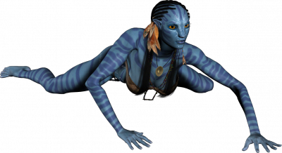 Avatar PNG