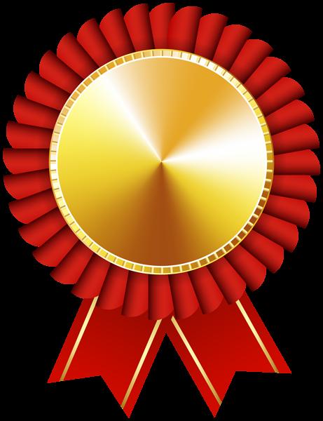 Award, trophy PNG