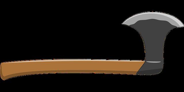 Ax PNG image