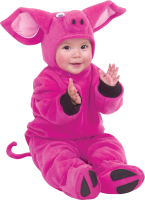 Baby, child PNG