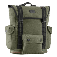 Backpack PNG image