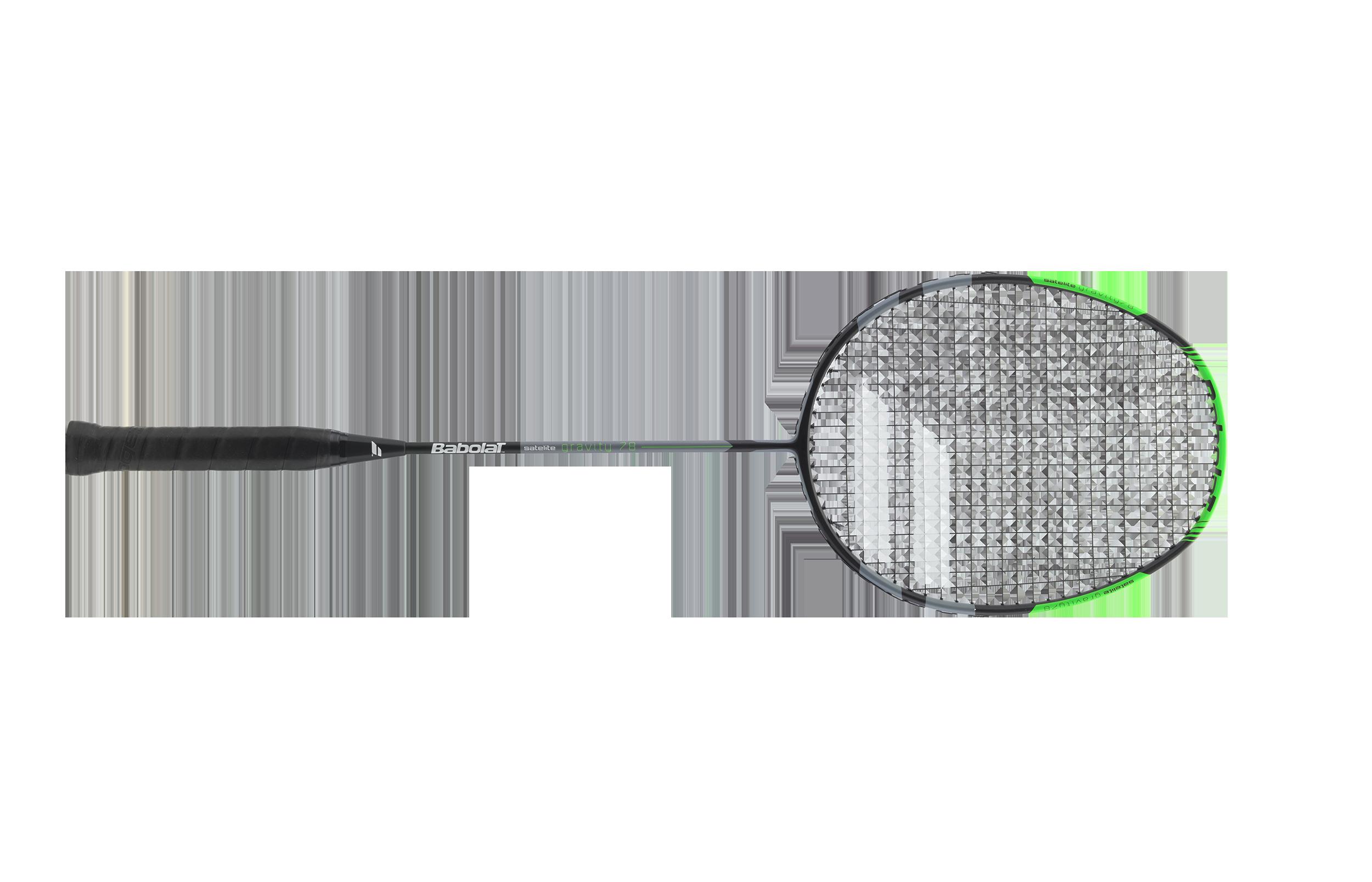 badminton png images  badminton volant png  badminton tennis racket clipart tennis racquet clip art free