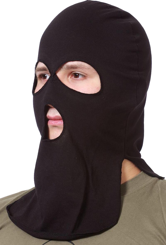 Balaclava Mask Png