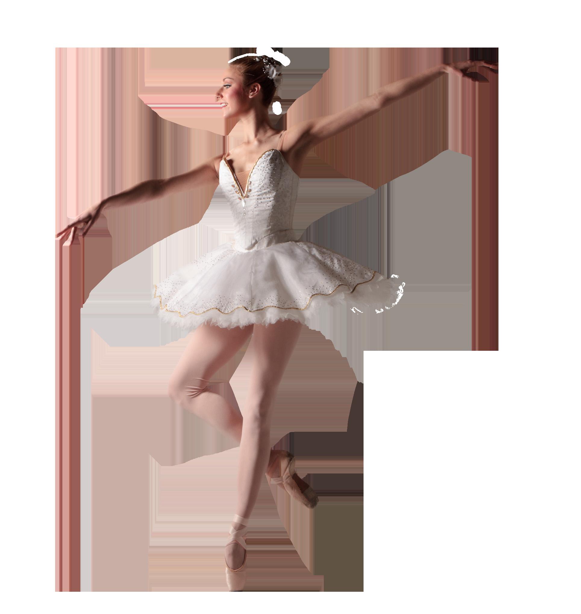 fuck-amateur-ballet-dancer-wie-swallow-cum