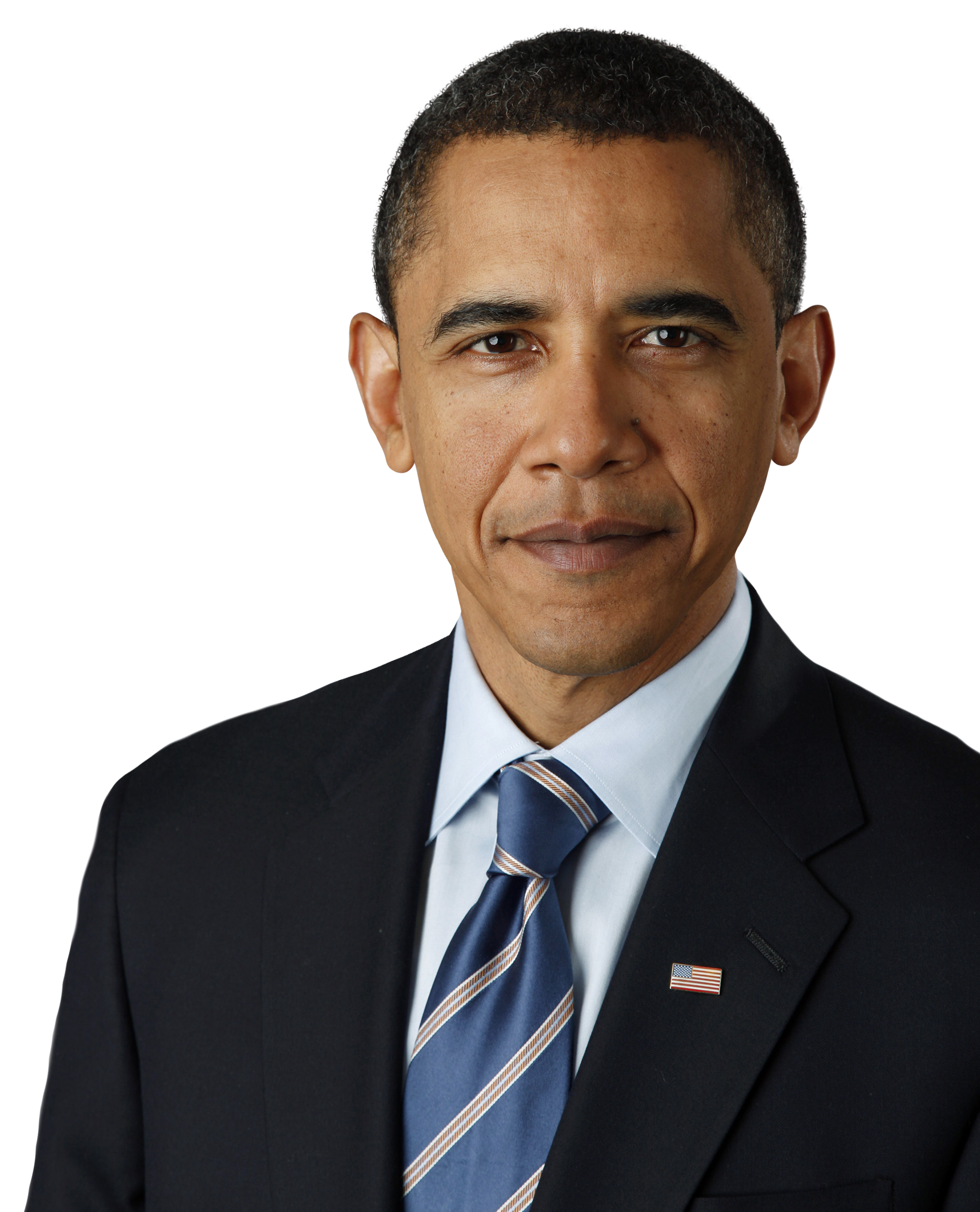 PNG images and cliparts for web designDownload PNG image: Barack Obama PNG Barack Obama PNG image with transparent backgroundAlso you may like PNG images
