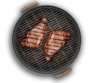 Barbecue PNG