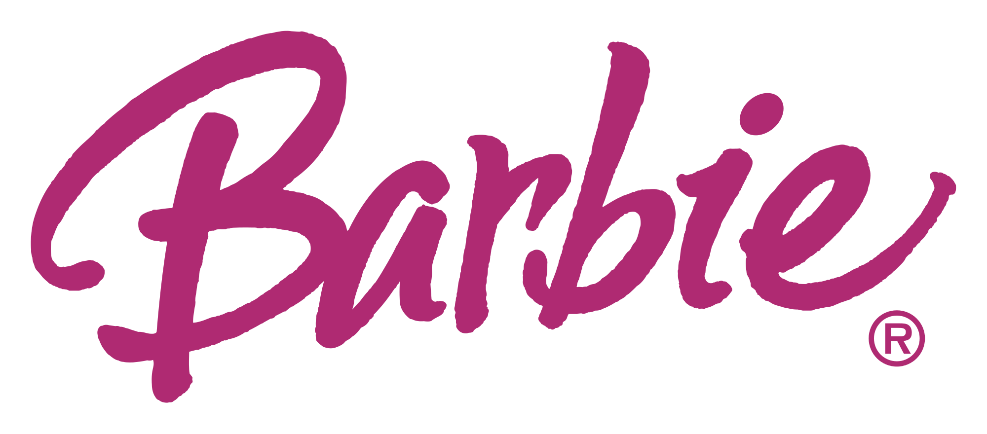 Barbie PNG