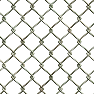 Barbwire PNG images
