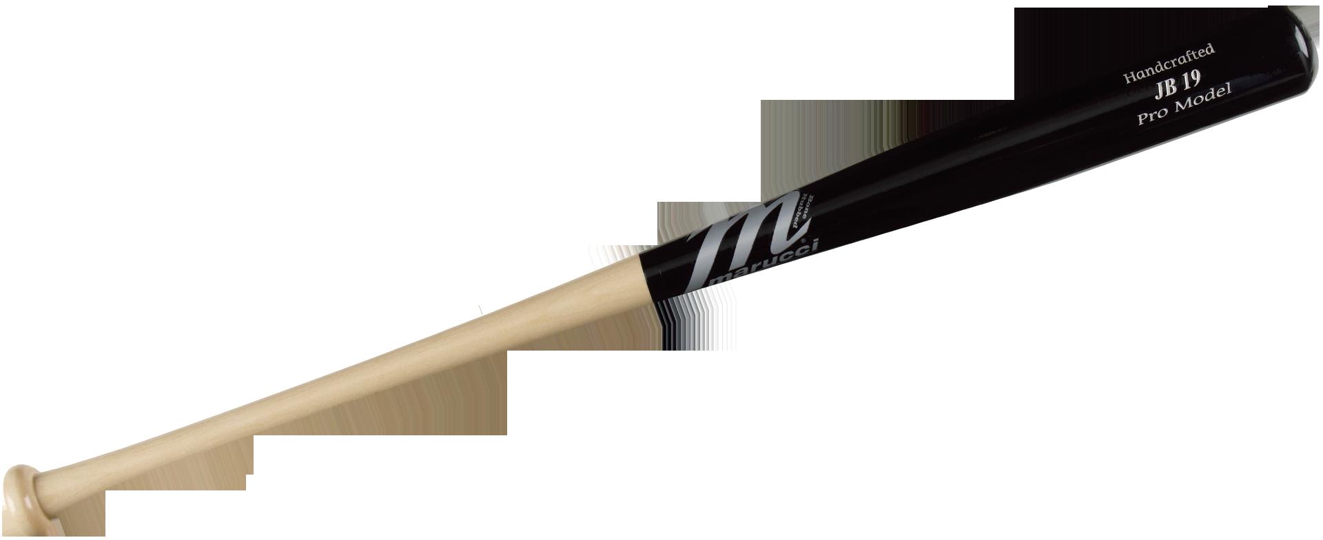 Download Baseball bat PNG