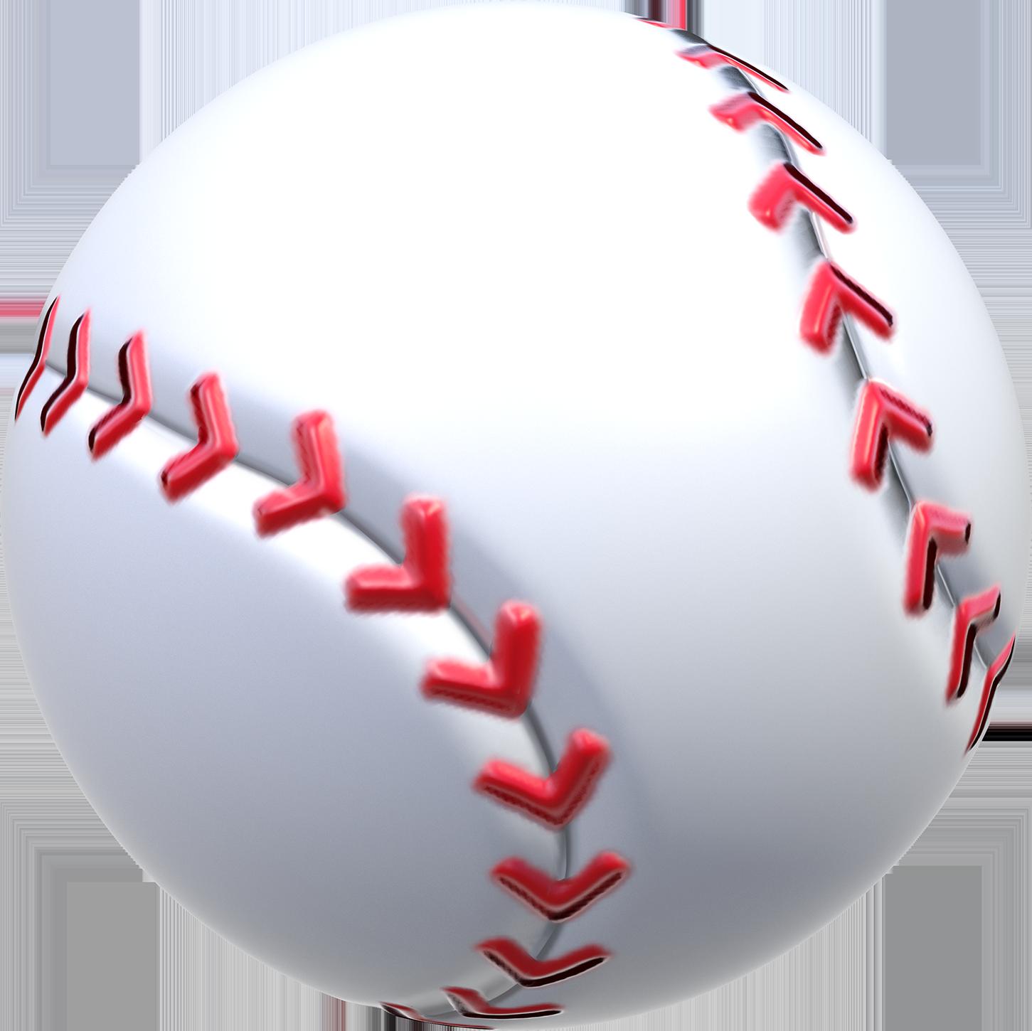 Baseball PNG images free download, baseball ball PNG ...