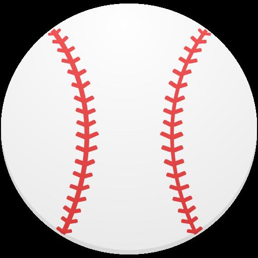 Download Baseball PNG