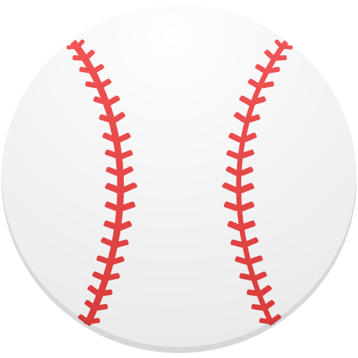 baseball png images free download  baseball ball png baseball player clipart with clear background baseball player clipart images free