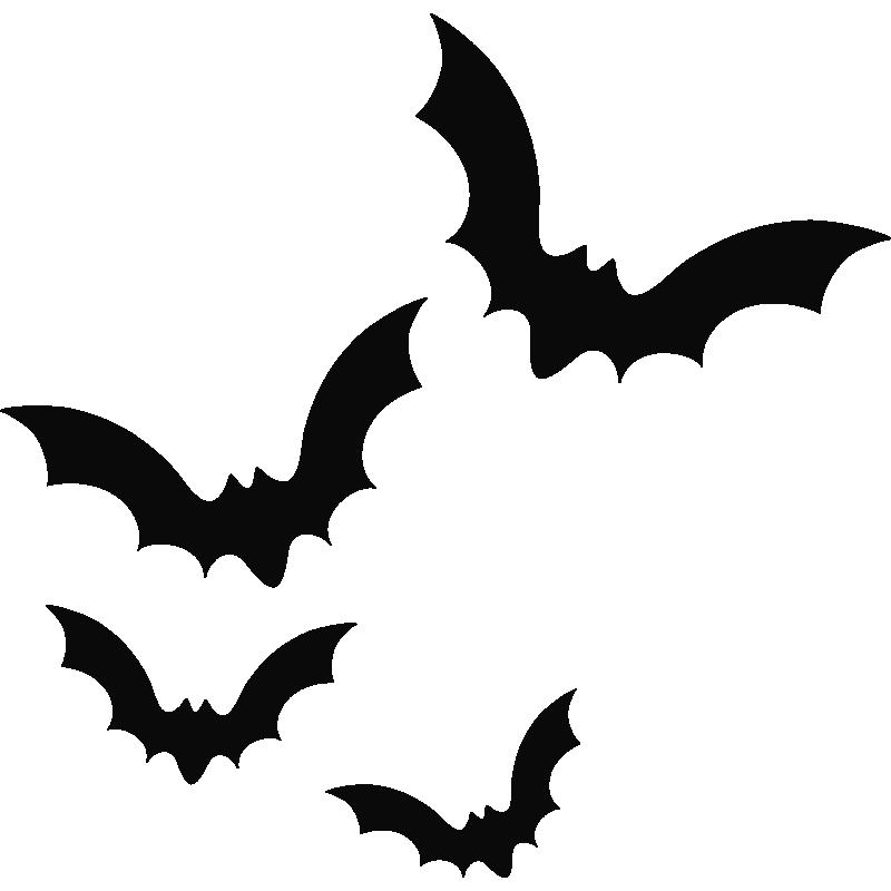 Bat PNG images free download