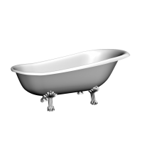 Bathtub PNG