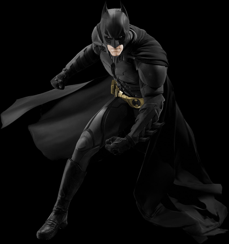 Kinzoku Bat Hd Wallpaper: Batman PNG Images Free Download
