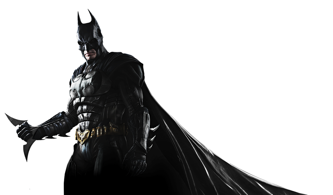 batman essays Batman is a fictional superhero appearing in american comic books published by dc comics the character was created by artist bob kane and writer bill finger, and first appeared in.