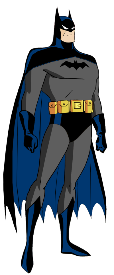No dating for the batman wiki. Dating for one night.