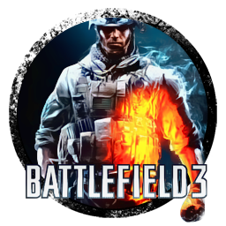 cheap Battlefield 3/VU Game Server