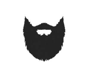 beard and moustache png images free download mustache clip art no background moustache clipart printables