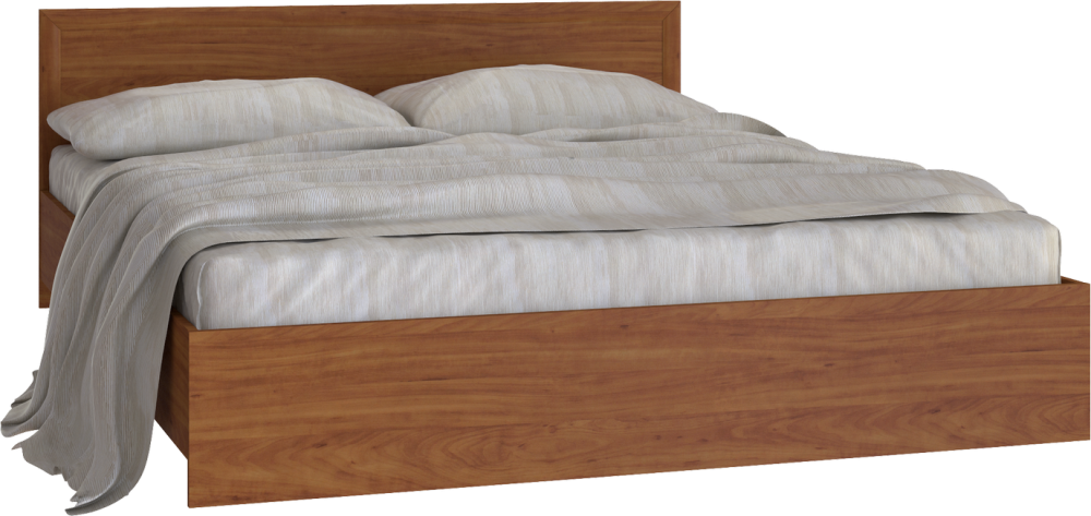 Bed PNG images free download