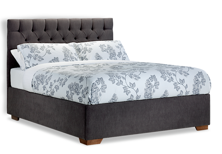 Double Size Bed Dimensions Nz