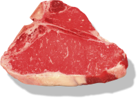 Beef meat PNG