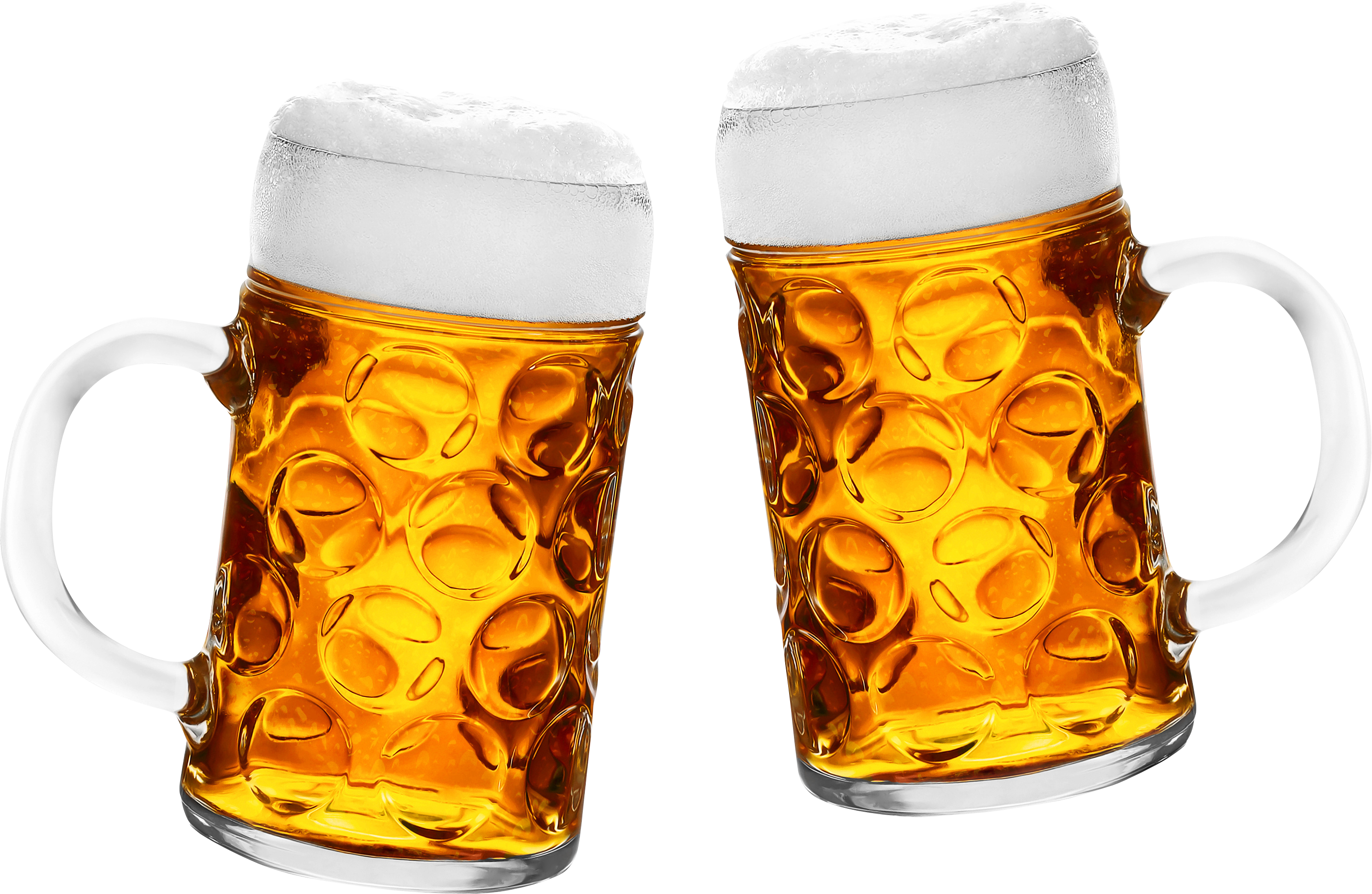 beer png images  free beer pictures download beer glass clip art black and white beer mug clipart