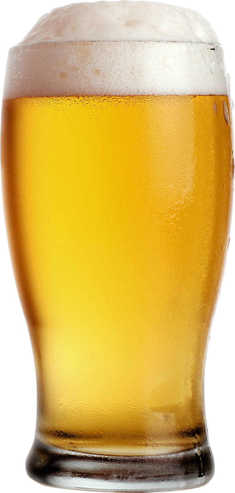 PNG images and cliparts for web designDownload PNG image: Beer PNG image Beer PNG image image with transparent backgroundAlso you may like PNG images