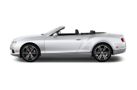 Bentley PNG