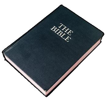 Narratives >> Bible PNG