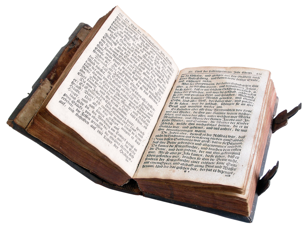 an analysis of the relationships between humans and the divine in many authors writings - relationships between humans and the divine have been the subject of many authors writings, in fact the very first text ever published was the bible the most.