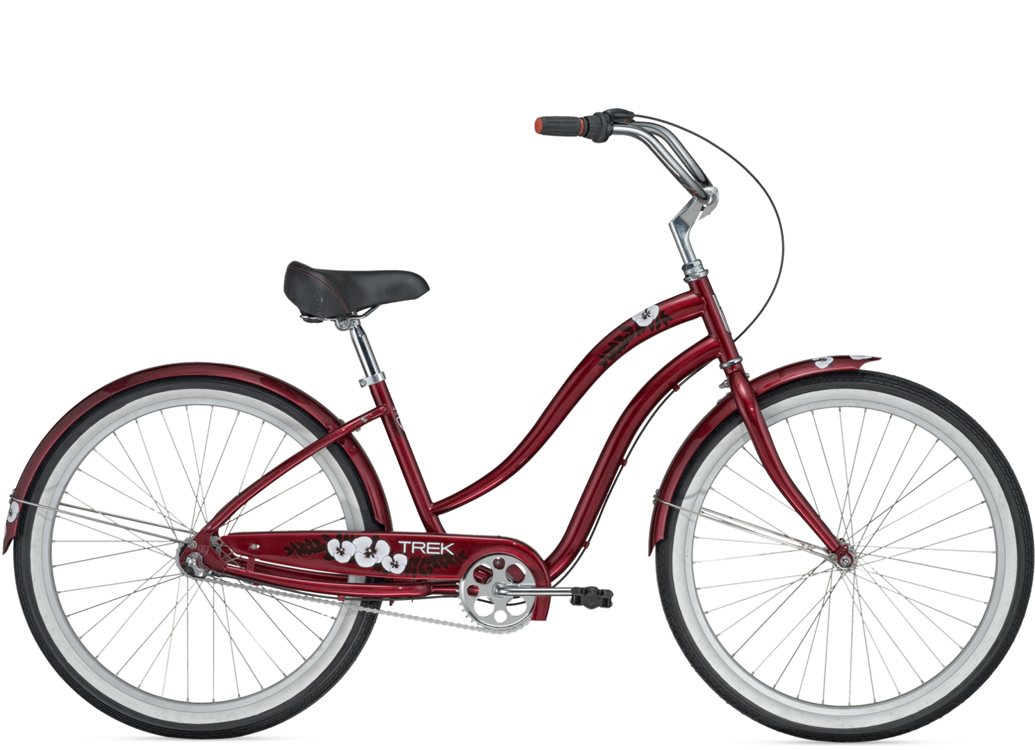 Bicycles PNG images free download pictures