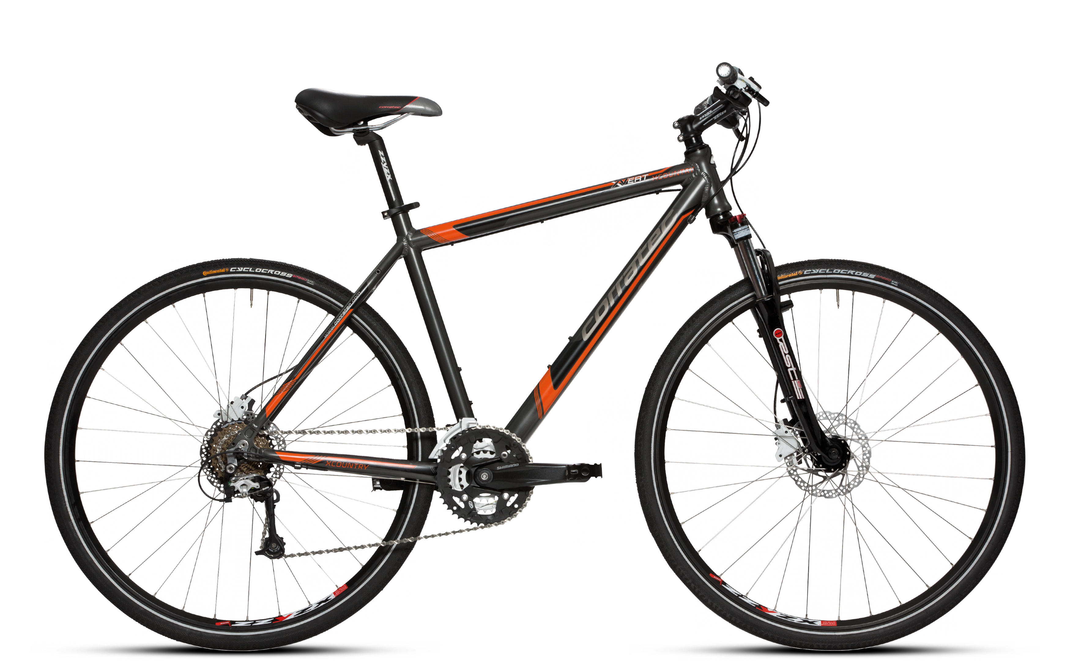 bicycles png images free download pictures cycling clipart cycling clipart