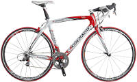 Bicycle PNG image