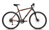Bicycle, MTB bike PNG image