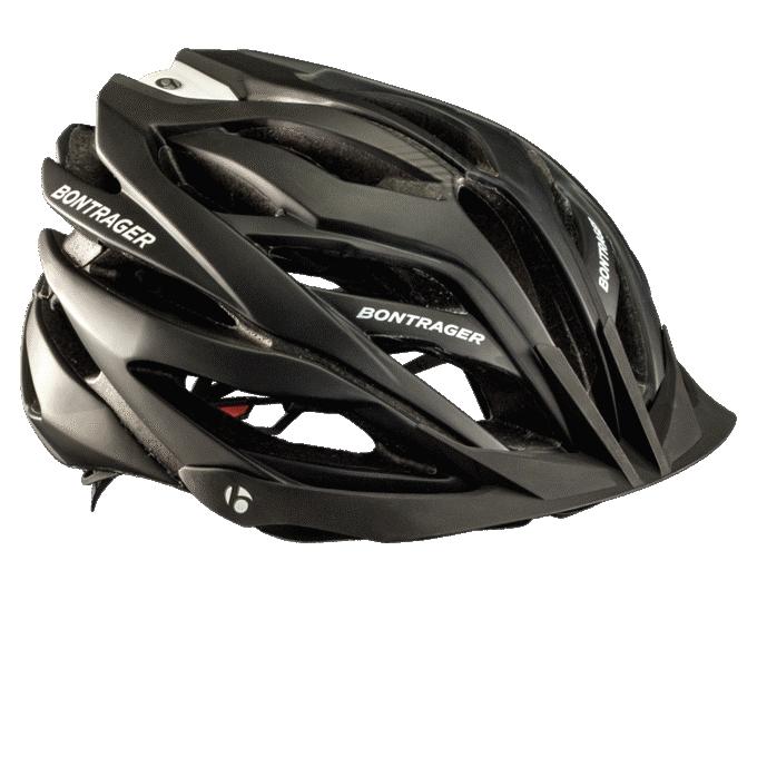 Best Helmets For Ktm Rc