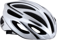 Bicycle helmet PNG image