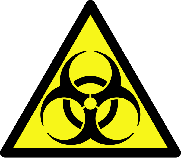 https://pngimg.com/uploads/biohazard/biohazard_PNG34.png