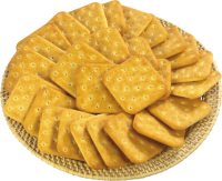Biscuit PNG