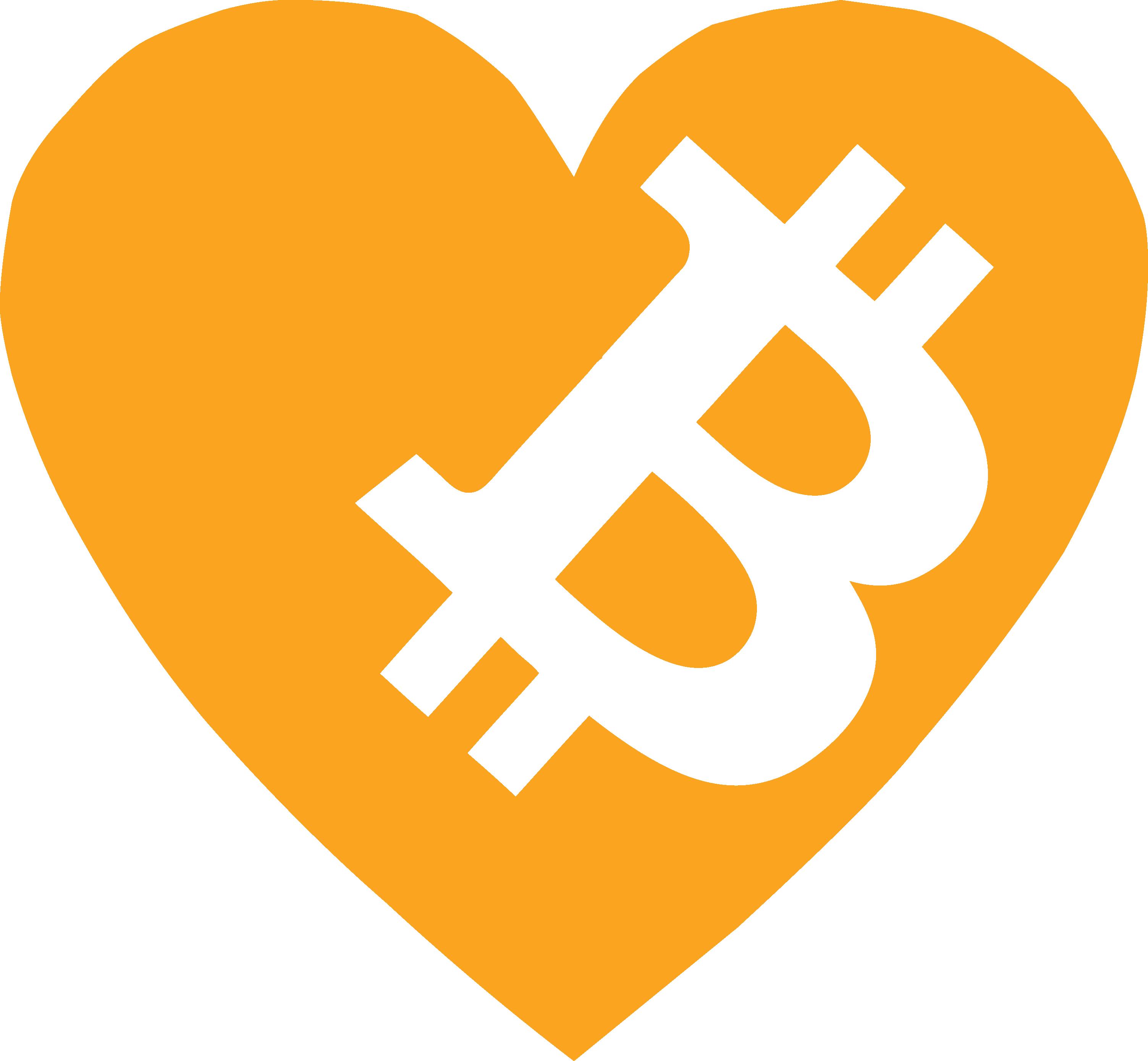 bitcoin png images free download bitcoin logo png