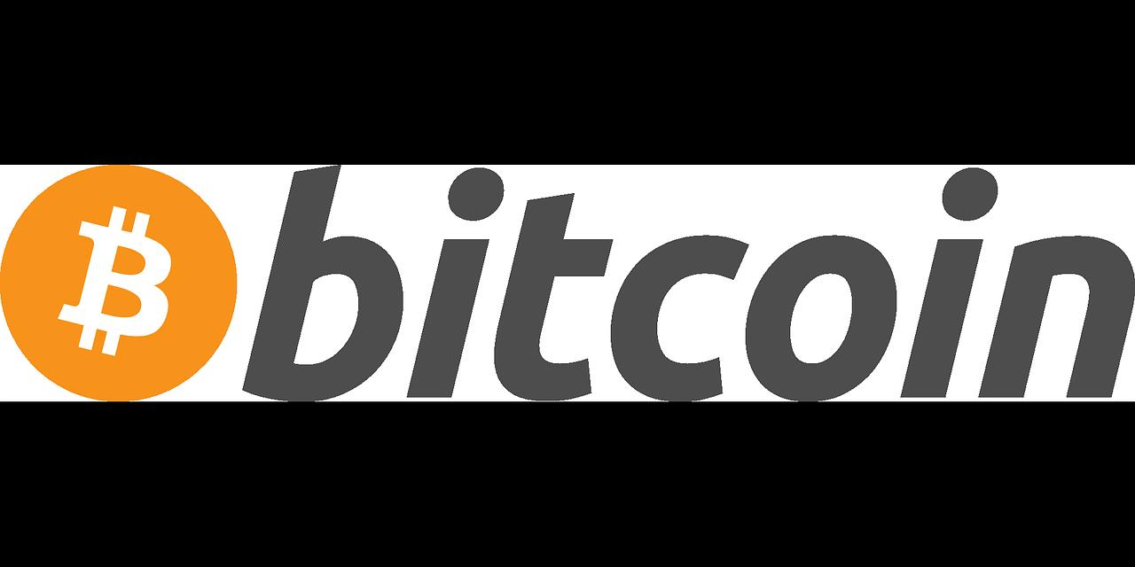 Resultado de imagen para Bitcoin cash