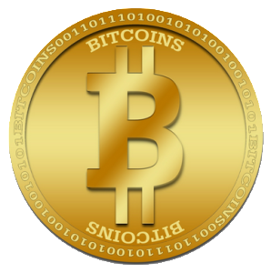 bitcoin auto trading